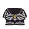 Icon item eqp netherborn feb body