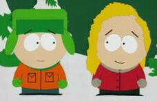 Kyle-and-Bebe-bebe-stevens