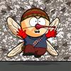 Mosquito power4