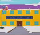South Park Elementary