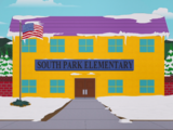 South Park Elementary