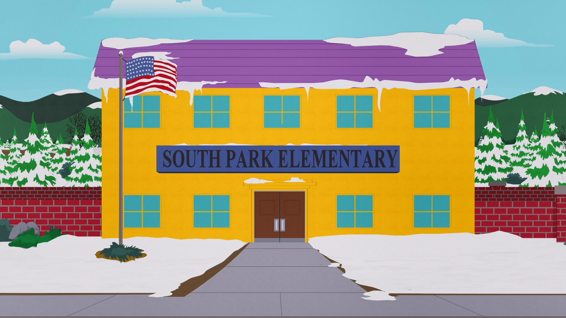 4038a5a1a4f South Park Elementary