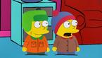 South.Park.S06E07.The.Simpsons.Already.Did.It.1080p.WEB-DL.AVC-jhonny2.mkv 001918.669