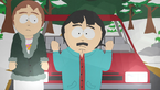 South.Park.S06E13.The.Return.of.the.Fellowship.of.the.Ring.to.the.Two.Towers.1080p.WEB-DL.AVC-jhonny2.mkv 000428.435