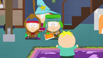South.Park.S06E13.The.Return.of.the.Fellowship.of.the.Ring.to.the.Two.Towers.1080p.WEB-DL.AVC-jhonny2.mkv 000511.746