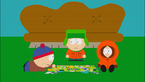 South.Park.S09E06.1080p.BluRay.x264-SHORTBREHD.mkv 001031.533