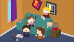 South.Park.S10E07.1080p.BluRay.x264-SHORTBREHD.mkv 000229.738