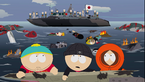 South.Park.S13E11.Whale.Whores.1080p.BluRay.x264-FLHD.mkv 001651.807