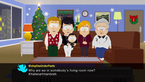 South.Park.S18E10.Happy.Holograms.1080p.BluRay.x264-SHORTBREHD.mkv 001651.774