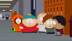 South.park.s15e14.1080p.bluray.x264-filmhd.mkv 001328.488