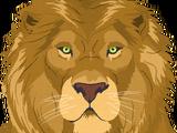 狮王阿斯兰