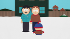 South.Park.S04E03.Quintuplets.2000.1080p.WEB-DL.H.264.AAC2.0-BTN.mkv 001032.988
