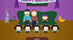 South.Park.S04E03.Quintuplets.2000.1080p.WEB-DL.H.264.AAC2.0-BTN.mkv 001651.155