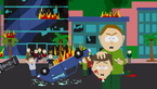 South.Park.S05E05.Terrance.and.Phillip.Behind.the.Blow.1080p.BluRay.x264-SHORTBREHD.mkv 001905.876