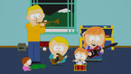 South.Park.S07E12.All.About.the.Mormons.1080p.BluRay.x264-SHORTBREHD.mkv 000351.878