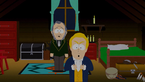 South.Park.S07E12.All.About.the.Mormons.1080p.BluRay.x264-SHORTBREHD.mkv 001838.580
