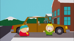 South.Park.S09E06.1080p.BluRay.x264-SHORTBREHD.mkv 000600.179