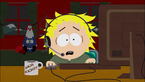 South.Park.S10E08.1080p.BluRay.x264-SHORTBREHD.mkv 000823.259
