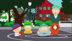 South.Park.S13E12.The.F.Word.1080p.BluRay.x264-FLHD.mkv 001513.253