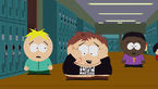 South.Park.S20E01.Member.Berries.1080p.BluRay.x264-SHORTBREHD.mkv 001535.560