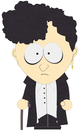 goth kids south park archives fandom powered by wikia