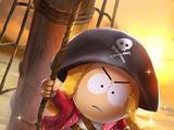 海盗王贝贝