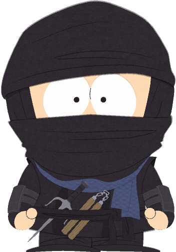 https://vignette.wikia.nocookie.net/southpark/images/1/14/Kenny-ninja.png/revision/latest?cb=20170802235929