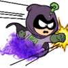Mysterion suicidepact