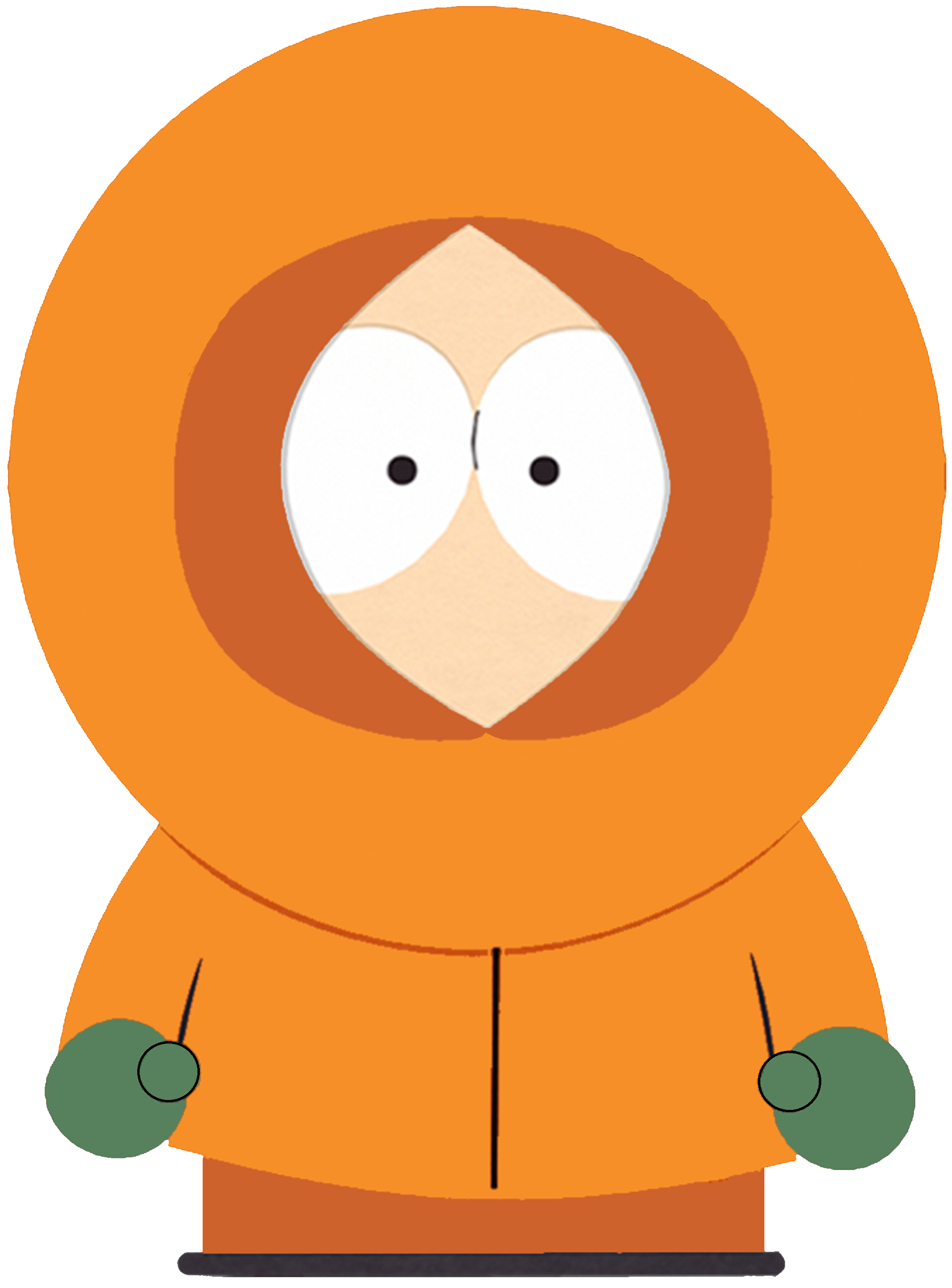 Animal Electrocuted Porn kenny mccormick | south park archives | fandom