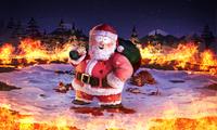 Santa-sppd