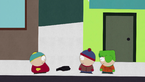 South.Park.S03E02.Spontaneous.Combustion.1080p.BluRay.x264-SHORTBREHD.mkv 000111.630