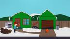 South.Park.S04E06.Cartman.Joins.NAMBLA.1080p.WEB-DL.H.264.AAC2.0-BTN.mkv 000357.821