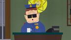 South.Park.S04E06.Cartman.Joins.NAMBLA.1080p.WEB-DL.H.264.AAC2.0-BTN.mkv 000612.497