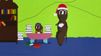 South.Park.S04E17.A.Very.Crappy.Christmas.1080p.WEB-DL.H.264.AAC2.0-BTN.mkv 000934.783