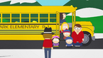 South.Park.S06E05.Fun.With.Veal.1080p.WEB-DL.AVC-jhonny2.mkv 000040.582