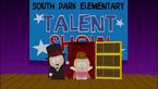 South.Park.S09E07.1080p.BluRay.x264-SHORTBREHD.mkv 001640.084