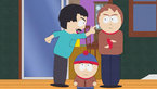 South.Park.S11E09.1080p.BluRay.x264-SHORTBREHD.mkv 001112.218