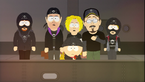 South.Park.S13E11.Whale.Whores.1080p.BluRay.x264-FLHD.mkv 000849.330