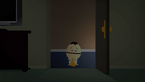 South.Park.S16E10.Insecurity.1080p.BluRay.x264-ROVERS.mkv 000144.470