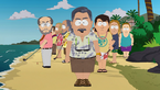 South.Park.S16E11.Going.Native.1080p.BluRay.x264-ROVERS.mkv 001159.722