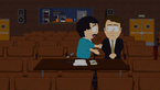 South.park.s15e11.1080p.bluray.x264-filmhd.mkv 001039.575