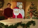 South Park Holiday Memories