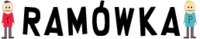 Ramówka