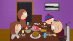 South.Park.S04E09.Something.You.Can.Do.With.Your.Finger.1080p.WEB-DL.H.264.AAC2.0-BTN.mkv 000306.343
