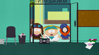 South.Park.S04E09.Something.You.Can.Do.With.Your.Finger.1080p.WEB-DL.H.264.AAC2.0-BTN.mkv 000823.912