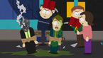 South.Park.S05E05.Terrance.and.Phillip.Behind.the.Blow.1080p.BluRay.x264-SHORTBREHD.mkv 001903.483