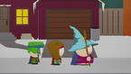 South.Park.S06E13.The.Return.of.the.Fellowship.of.the.Ring.to.the.Two.Towers.1080p.WEB-DL.AVC-jhonny2.mkv 000139.638