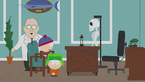 South.Park.S09E01.Mrs.Garrisons.Fancy.New.Vagina.1080p.WEB-DL.AAC2.0.H.264-CtrlHD.mkv 000743.302
