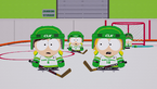 South.Park.S10E14.1080p.BluRay.x264-SHORTBREHD.mkv 001337.237