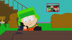 South.Park.S13E07.Fatbeard.1080p.BluRay.x264-FLHD.mkv 001019.791